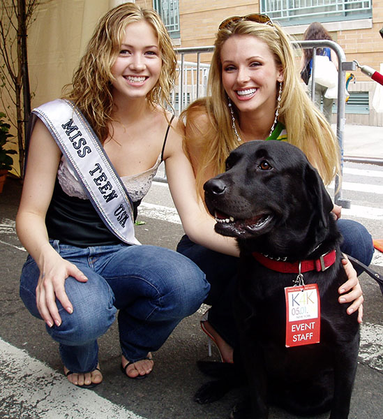 alfie and miss usa cropped
