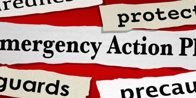 covid-19-emergency-action-plan