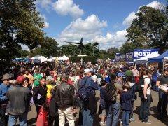 makerfair_crowd.jpg