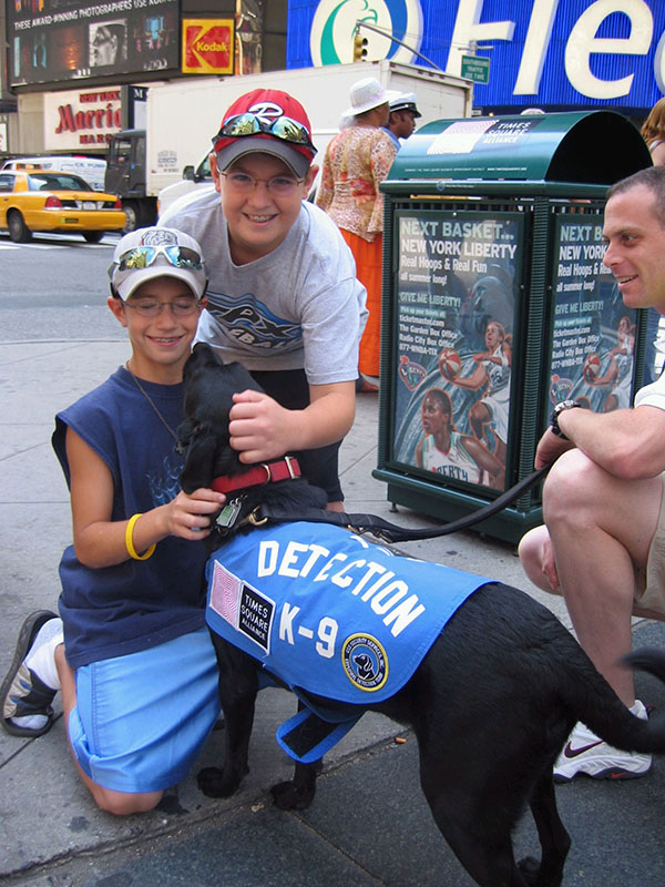RUss_and_Shadow_times_square_2.jpg